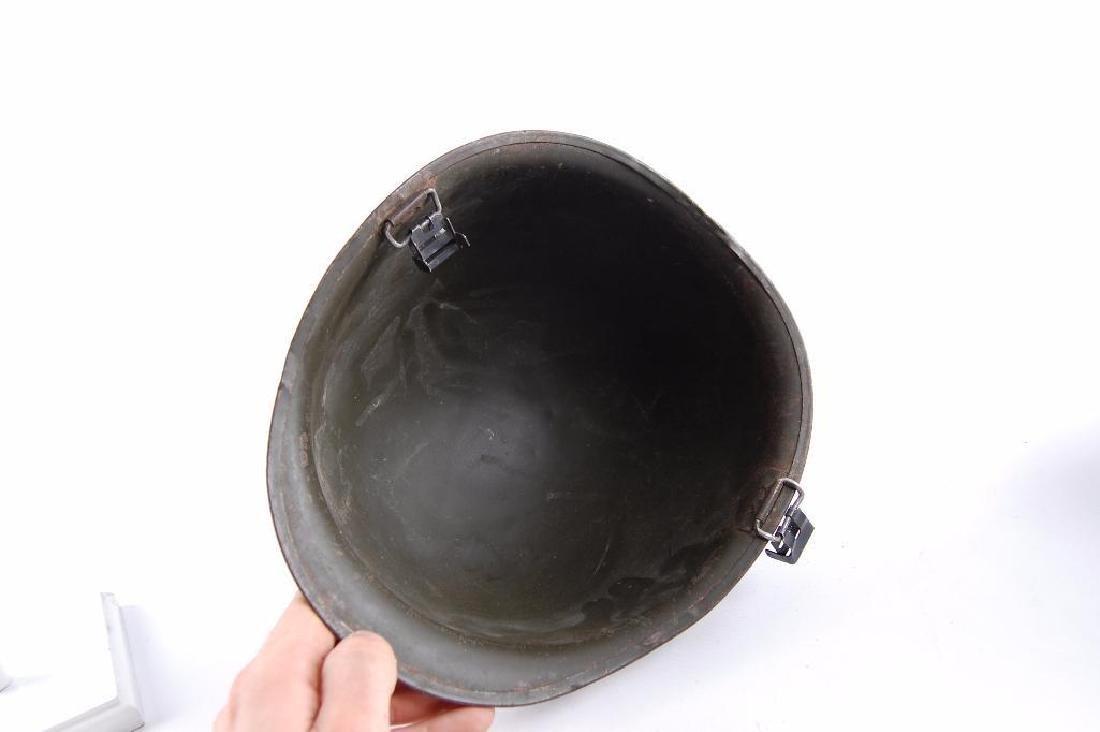 U.S. Army Helmet - 2