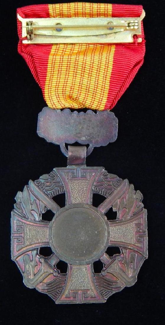 Group of 12 U.S. Vietnam Medals - 10