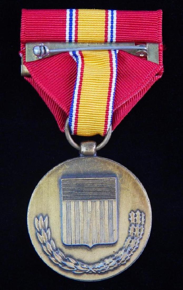 Group of 12 U.S. Vietnam Medals - 2