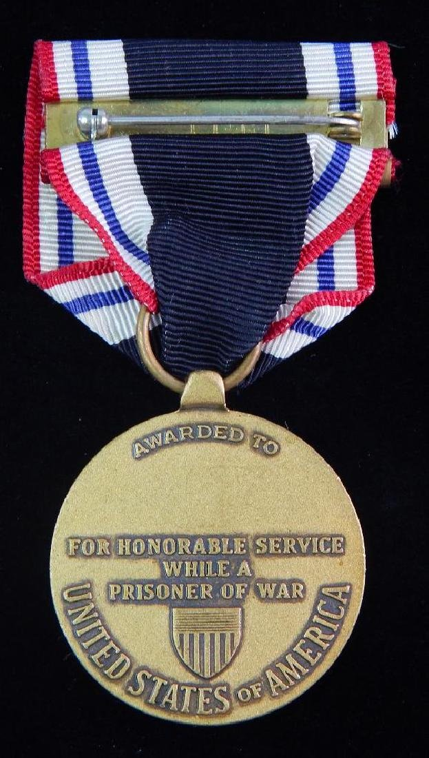 Group of 12 U.S. Vietnam Medals - 3