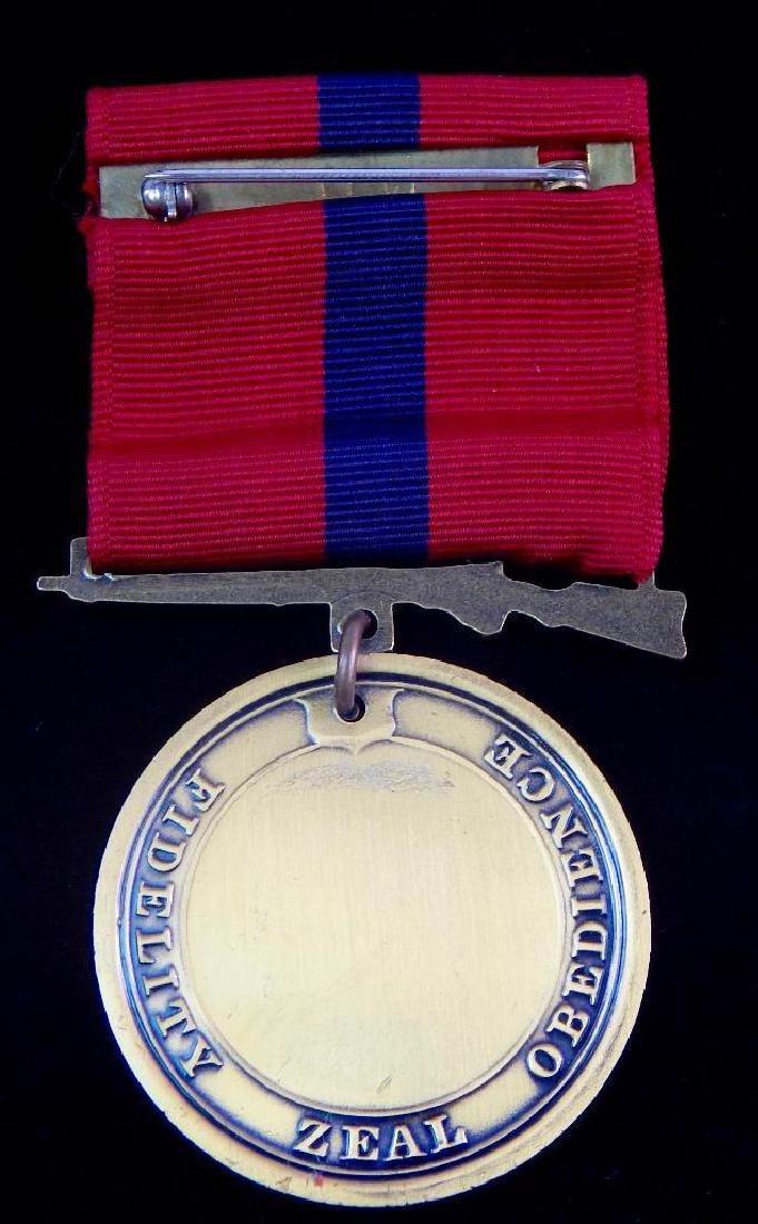 Group of 12 U.S. Vietnam Medals - 6