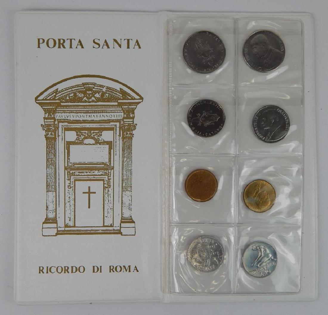 International Lot : Gold Stamps; Vintage Stamp - 3