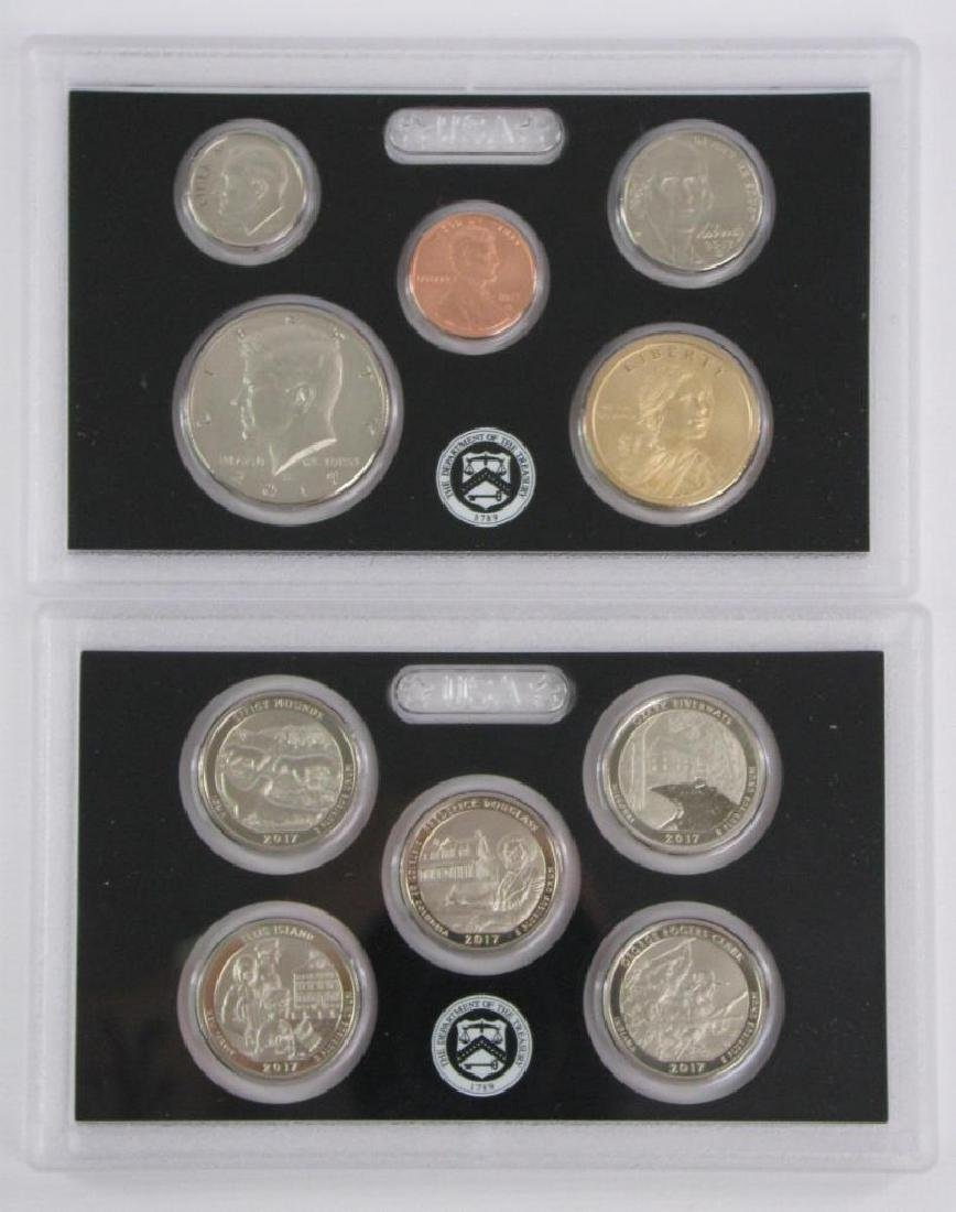 Lot of 3 : 225th Marshal's Commemorative Coins + - 5