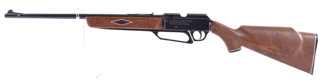 Daisy Powerline 880 .177 Cal. BB Gun
