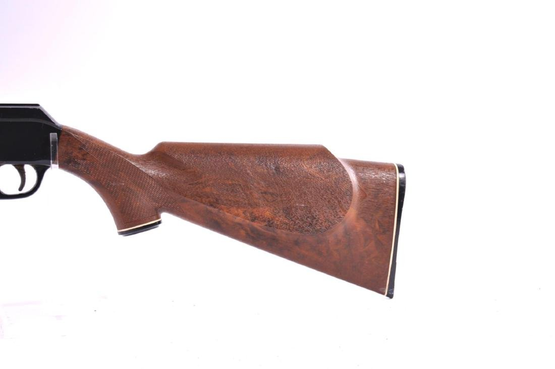 Daisy Powerline 880 .177 Cal. BB Gun - 2