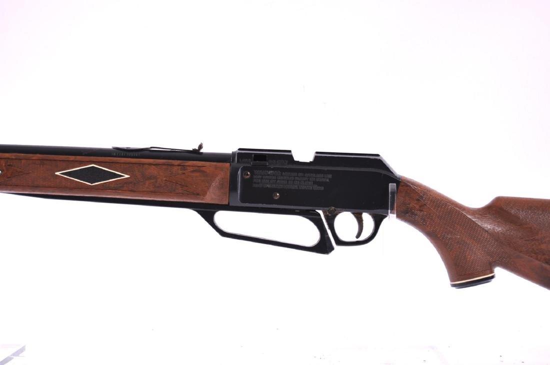 Daisy Powerline 880 .177 Cal. BB Gun - 3