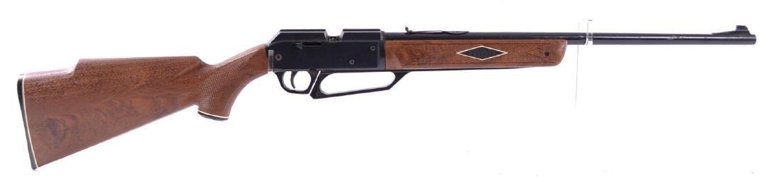 Daisy Powerline 880 .177 Cal. BB Gun - 5