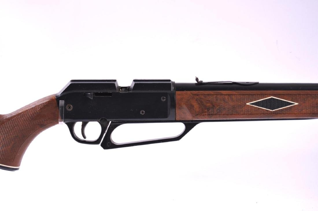 Daisy Powerline 880 .177 Cal. BB Gun - 7