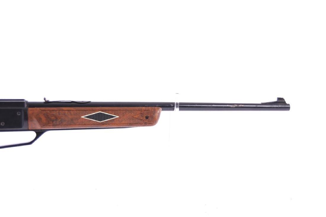 Daisy Powerline 880 .177 Cal. BB Gun - 8