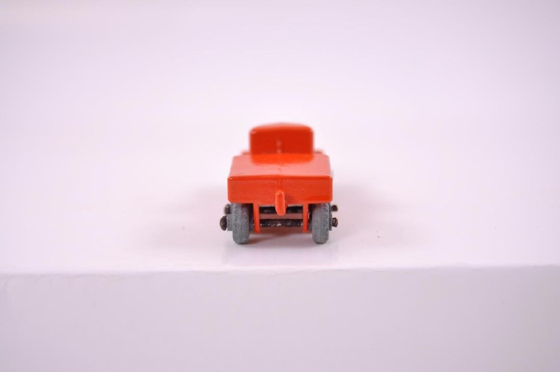 Matchbox No. 15 Prime Mover Die-Cast Truck with - 4