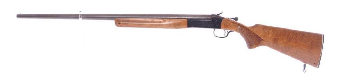 Winchester Model 37A 20 GA Break Action Shotgun