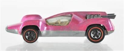 Hot Wheels Redline Mantis Die-Cast Vehicle