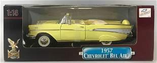 Yat Ming Road Signature 1957 Chevrolet Bel Air