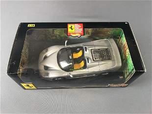 1995 Ferrari F50 Die Cast Car