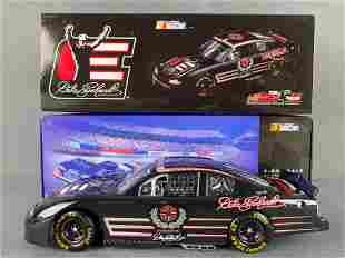 Action Racing Collectibles Dale Earnhardt Stock Car