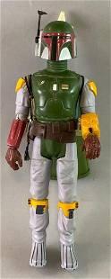 Kenner Star Wars Boba Fett Action Figure
