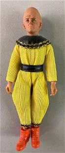 Mego Star Trek Aliens Talos Action Figure