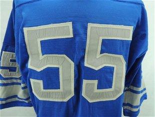 premium selection 084bb 0e4c9 Gus LeDonne Sports Memorabilia Auction Day 2 Prices - 464 ...
