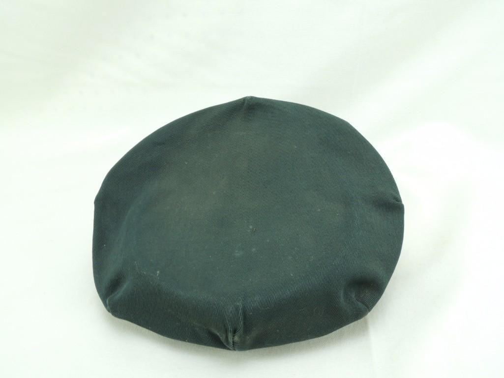 Green Bay Packers Usher Hat - 3