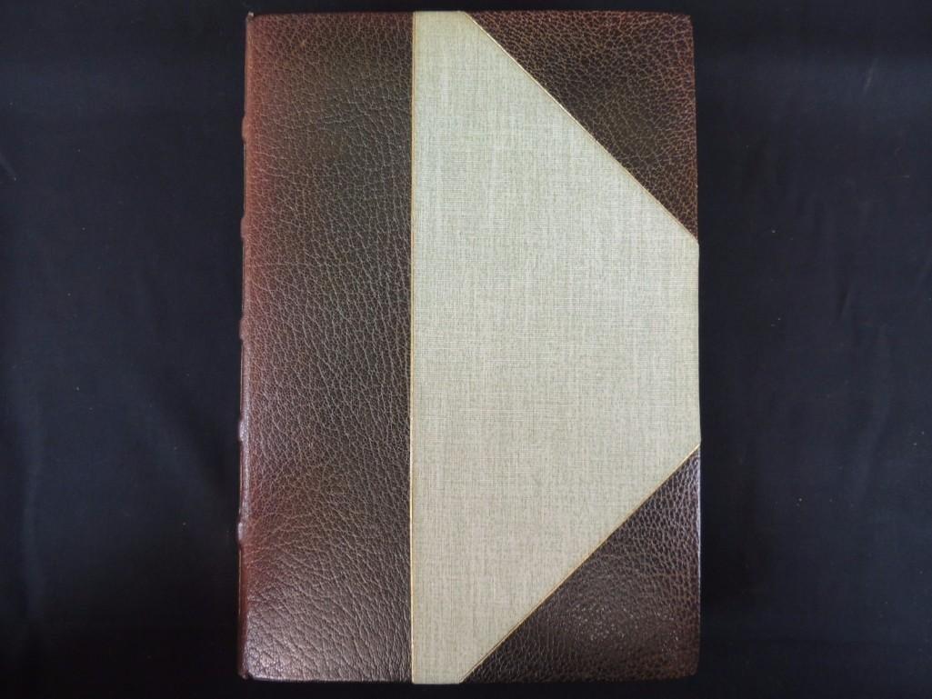 The Complete Works of Edgar Allan Poe Arnheim Edition - 2