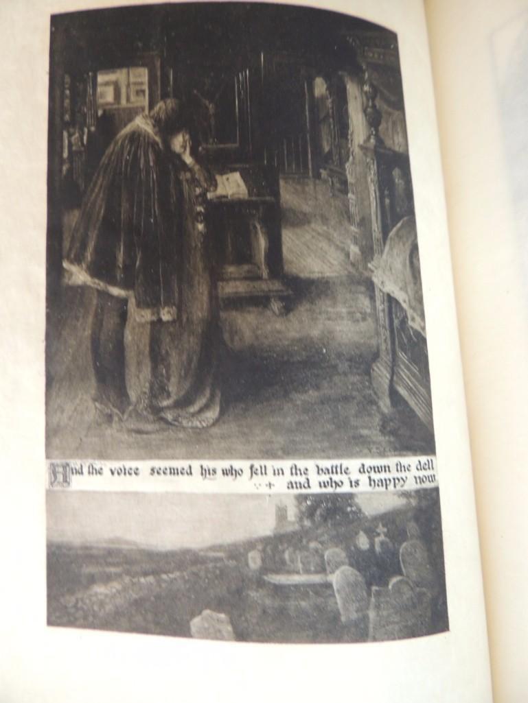 The Complete Works of Edgar Allan Poe Arnheim Edition - 6