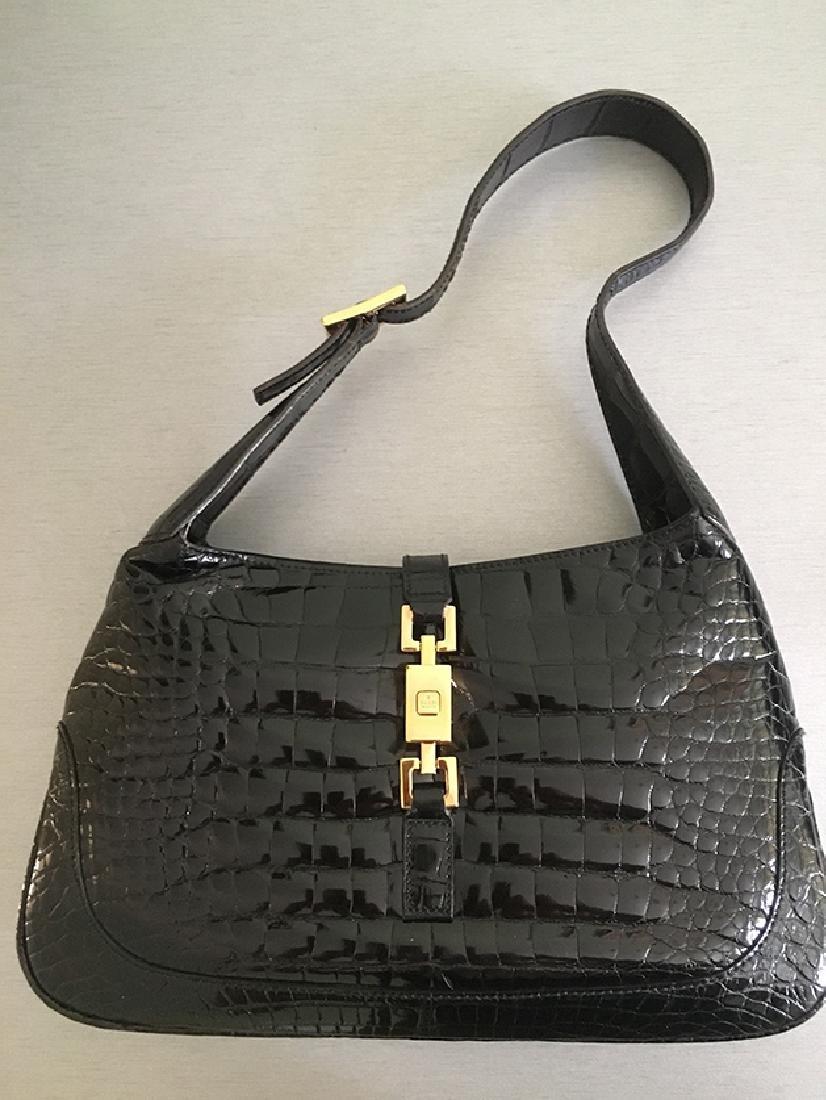 Gucci Handbag - 2