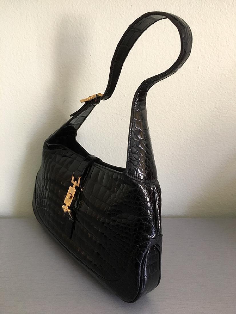 Gucci Handbag - 3