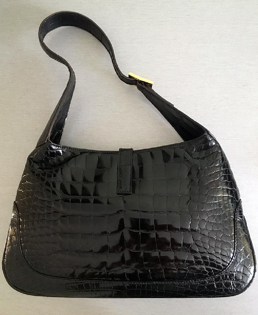 Gucci Handbag - 4