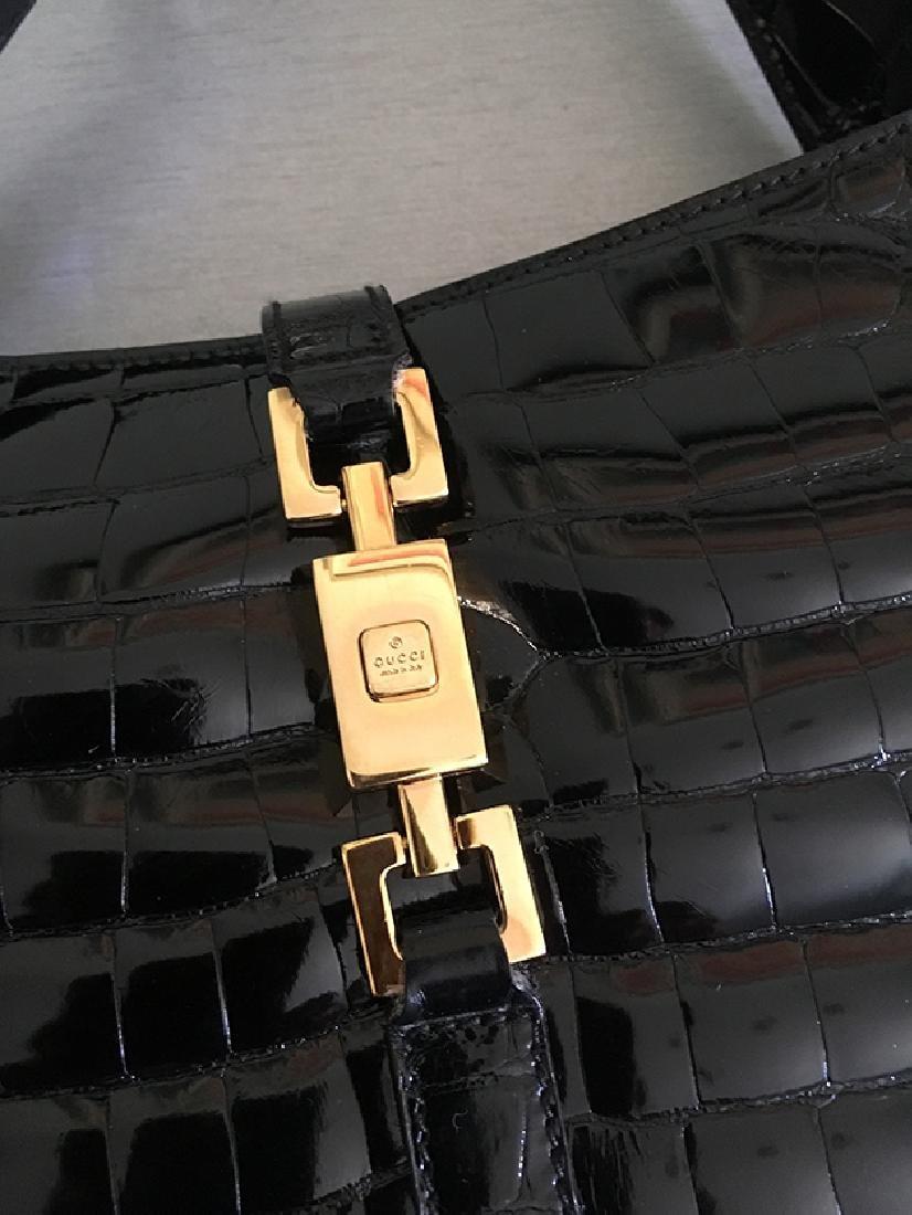 Gucci Handbag - 5