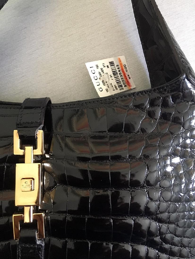 Gucci Handbag - 6