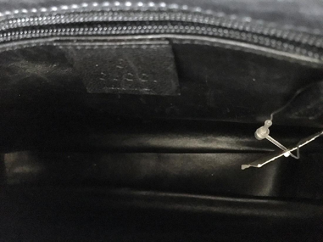 Gucci Handbag - 7