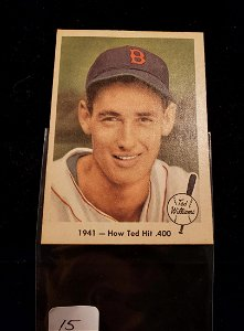 Vintagenew Sports Cards Postage Stamp Sale Prices 136 Auction