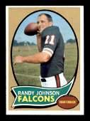 VINTAGE NFL FOOTBALL CARDS