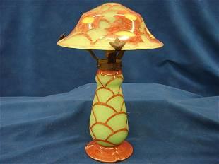 798: Lamp