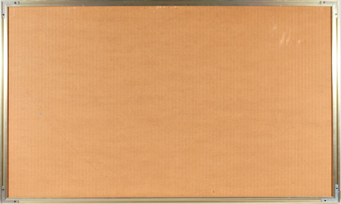 CHARLES WILBERT WHITE (American, 1918-1980), - 6