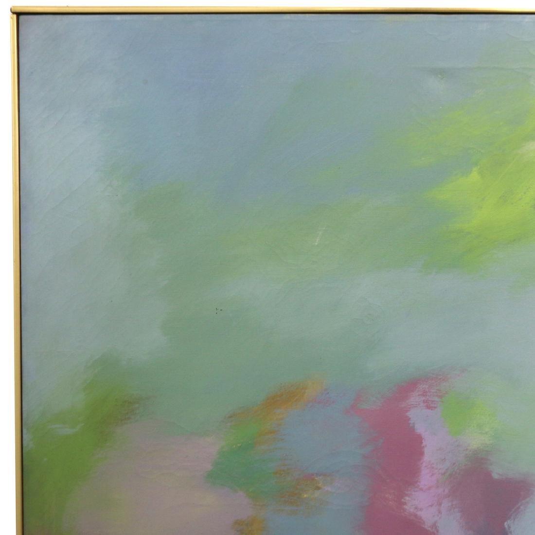 FELRATH HINES (American, 1918-1993) - 4