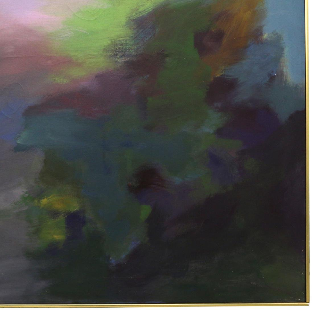 FELRATH HINES (American, 1918-1993) - 7