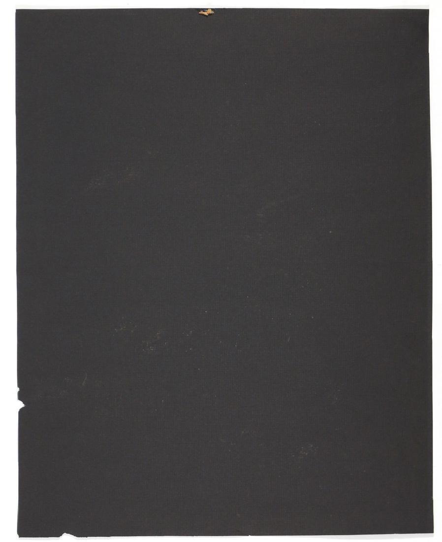 (ATTRIB) FELRATH HINES (American, 1918-1993) - 3