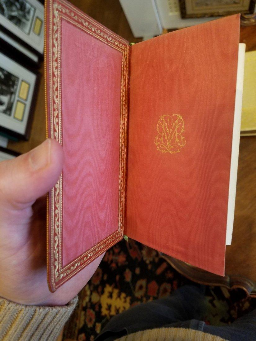 (8vols) [FINE BINDINGS] CHRISTIAN BOOKS - 6