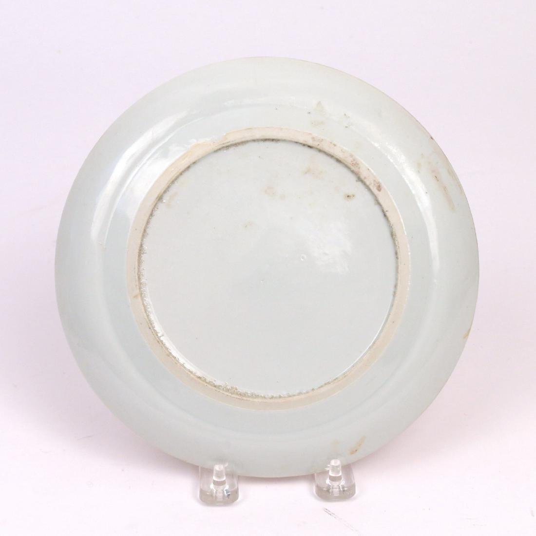 (3pc) CHINESE PORCELAIN - 5