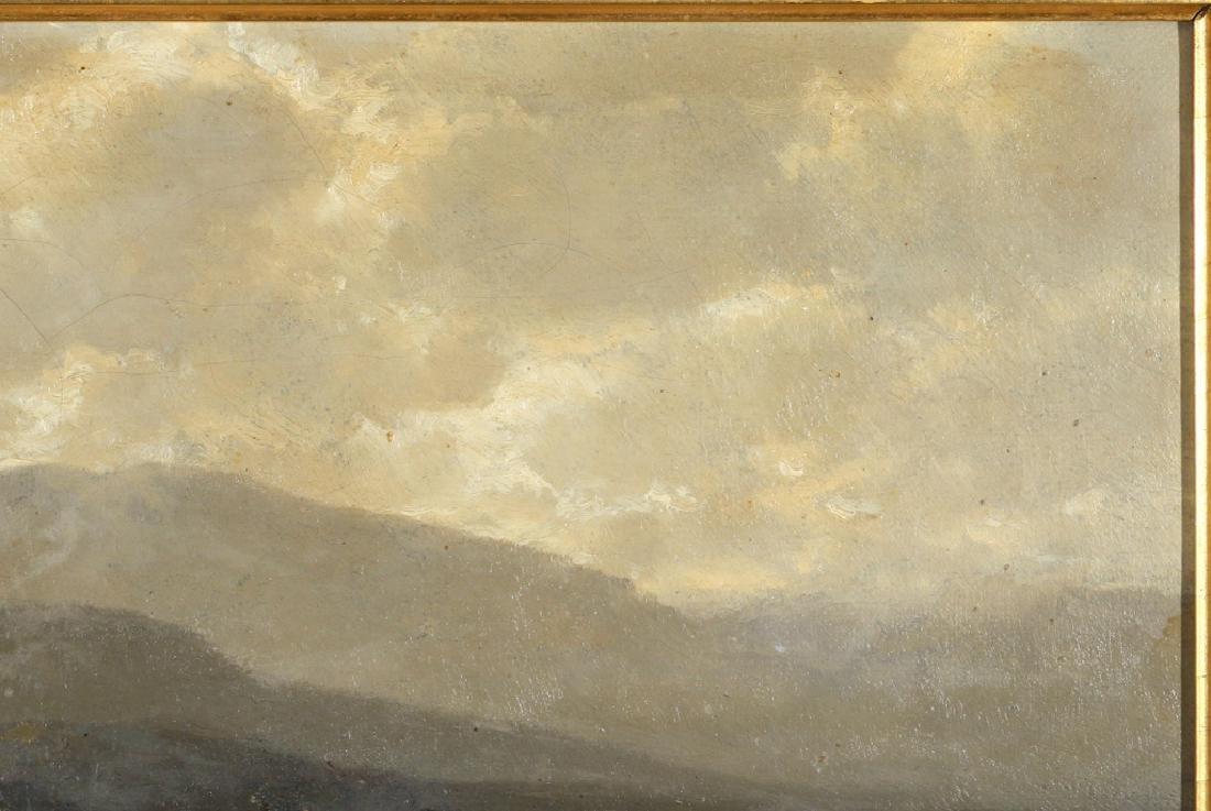 JACINTE POZIER (French, 1844-1915) - 4
