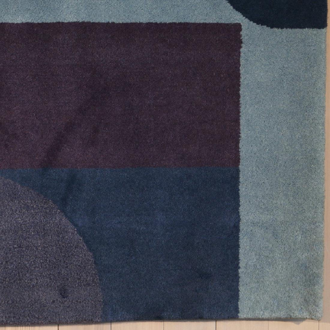 TAPESTRY AFTER PAUL KLEE (1879-1940) - 4