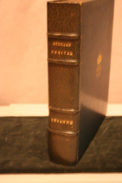 5: WALLIS SIMPSON WINDSOR, DUCHESS OF WINDSOR, 1896-