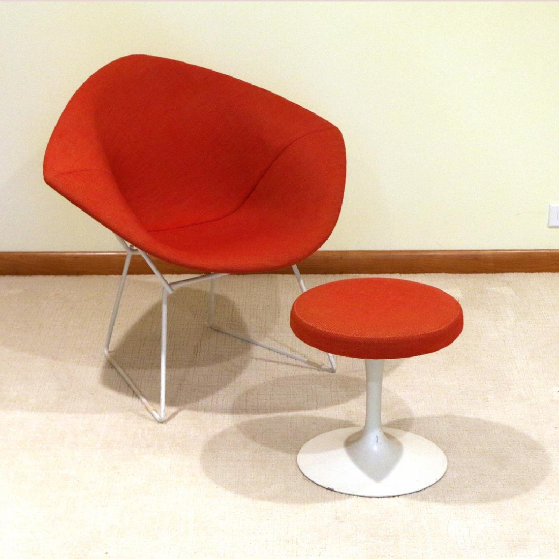 Diamond Furniture for Sale at Auction