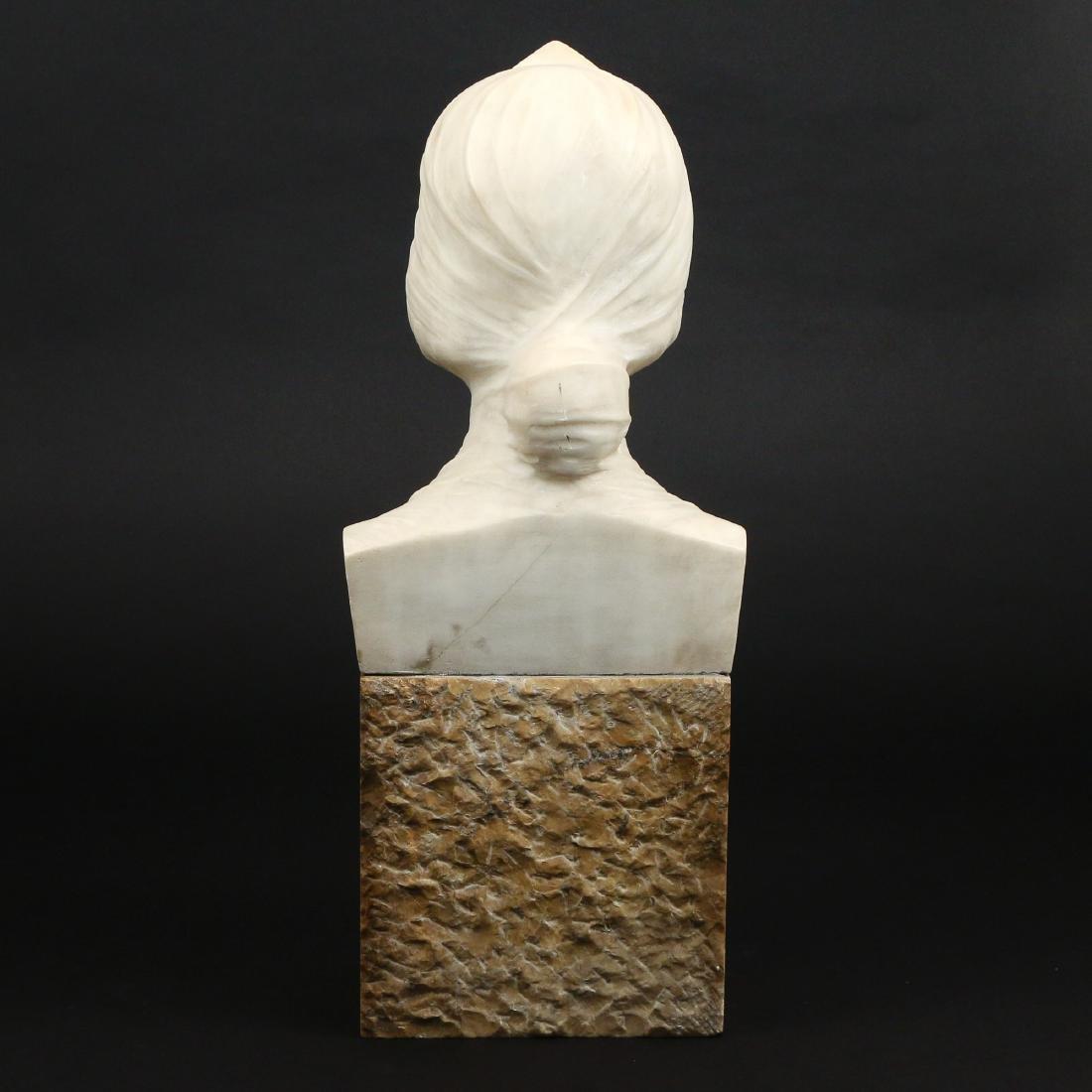 ANGIOLO MALAVOLTI (Italian, 1876-1947) - 4