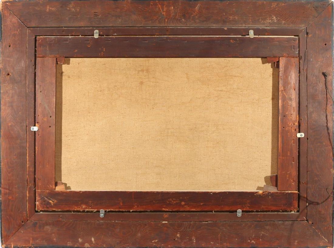 (ATTRIB) EDMUND DARCH LEWIS (Amer., 1835-1910) - 7