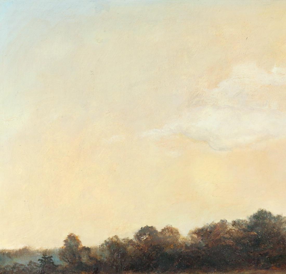 WILLIAM HENRY HILLIARD (American, 1836-1905) - 3