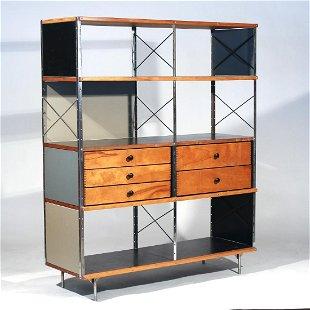 Vintage Herman Miller Furniture For Sale Antique Herman Miller