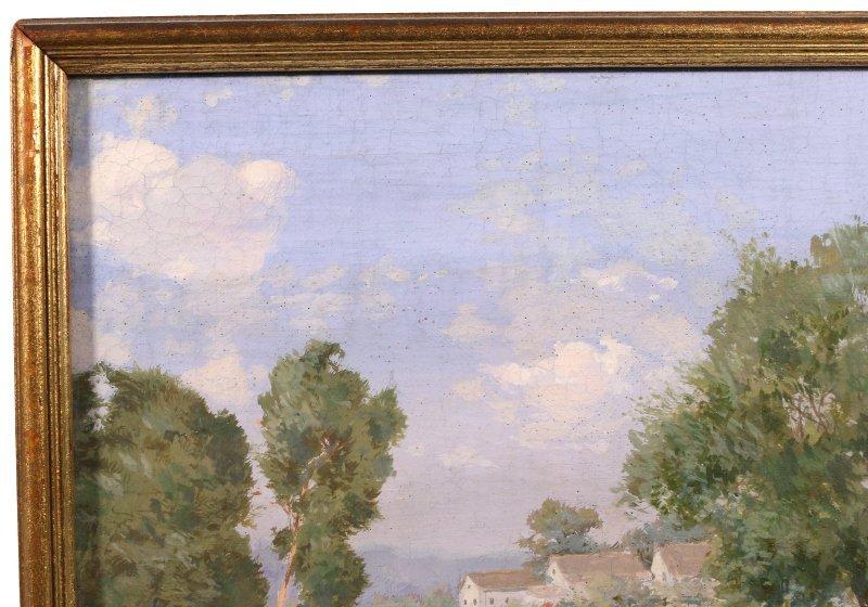 ALBERT A. MUNRO (American, b. 1868) - 2