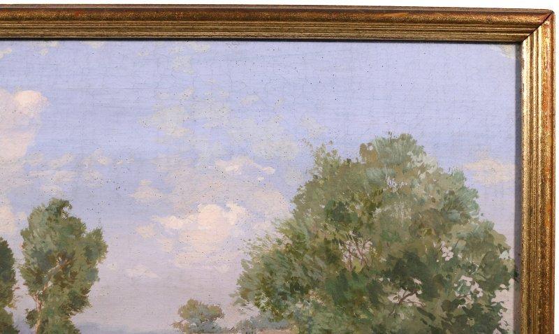 ALBERT A. MUNRO (American, b. 1868) - 3